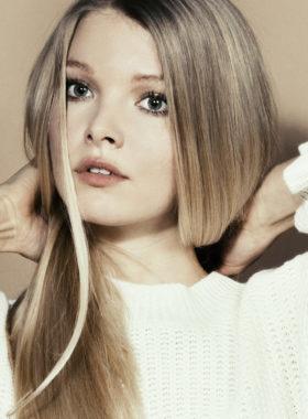 Lili Y
