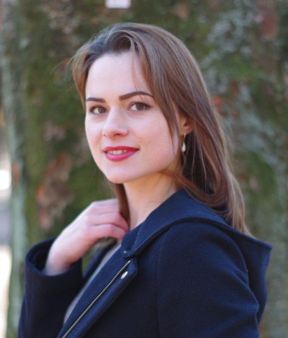 Christina C