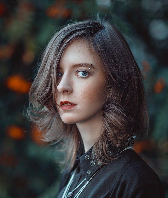 Luliia M