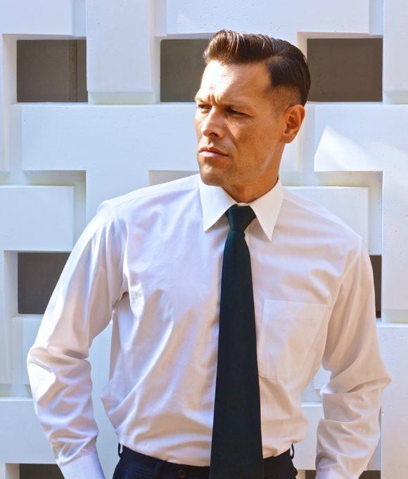 Carlos P