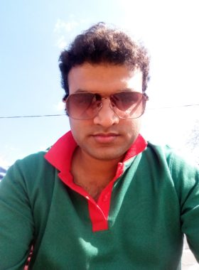 Sheikh R