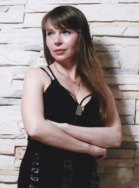 Natalie A
